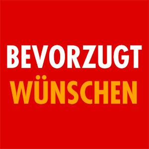 bevorzugt musicalradio.de | Musicals kostenlos im Radio