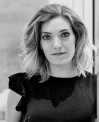 Roberta Valentini übernimmt Titelrolle in ELISABETH