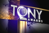 Die Nominierungen der Tony Awards 2016
