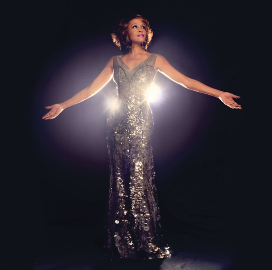 Whitney Houston Musical geplant