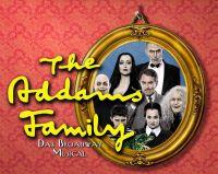Premieren im August: Eine schrecklich nette Familie, Kaminfegerjungen und Shakespeare