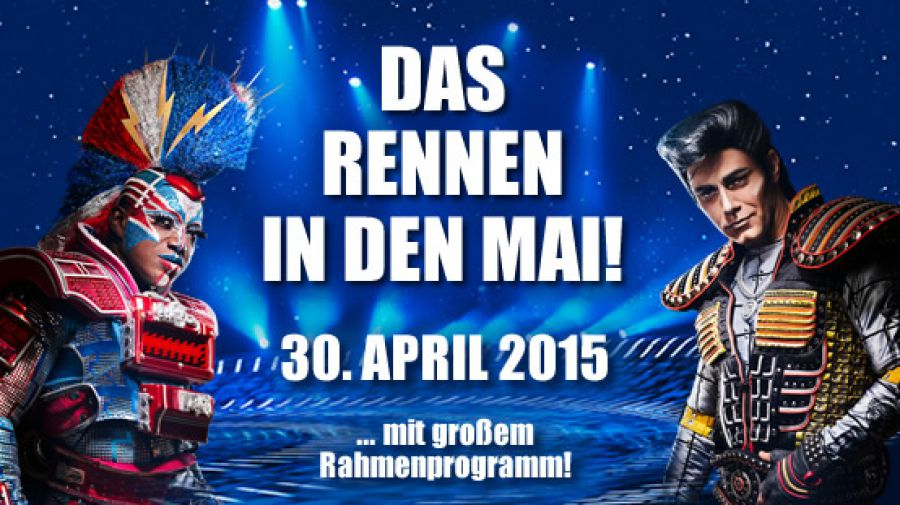 fee61bdaef9e15a087794d9505849270_XL STARLIGHT EXPRESS feiert in den Mai - musicalradio.de | Musicals kostenlos im Radio
